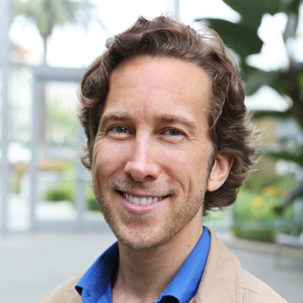 Jeff Remsburg