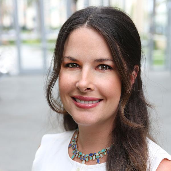 Sarah Ministrelli