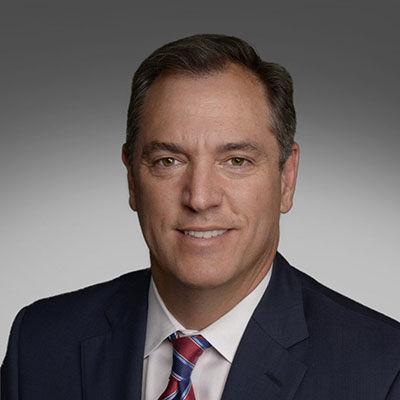 Robert Razzolini